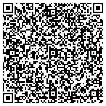 """QR-код с контактной информацией организации Детский интернет-магазин """"Марийка"""""""