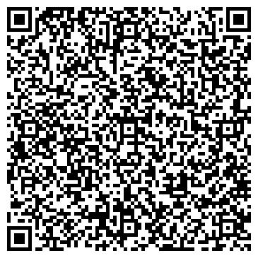 """QR-код с контактной информацией организации OOO """"USACompany"""""""