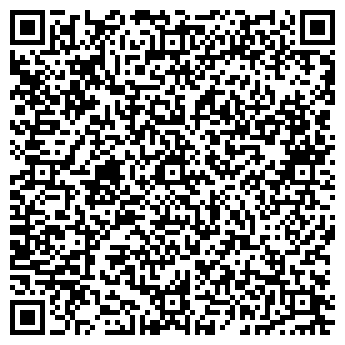 QR-код с контактной информацией организации ООО Бойко