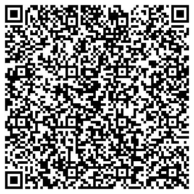 QR-код с контактной информацией организации ИП Пиломатериалы и металлопрокат