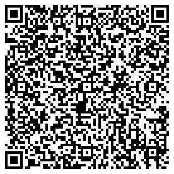 QR-код с контактной информацией организации ТехноЛом, ООО