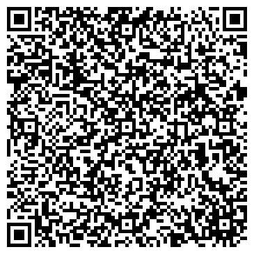 QR-код с контактной информацией организации Фурнитар, ООО