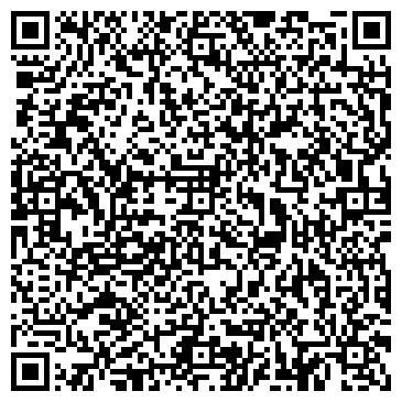 QR-код с контактной информацией организации ООО Армасплав