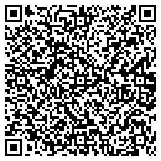 QR-код с контактной информацией организации МЕБЕЛЬРУСПРОМ