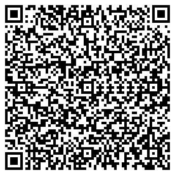 QR-код с контактной информацией организации ИП СПД