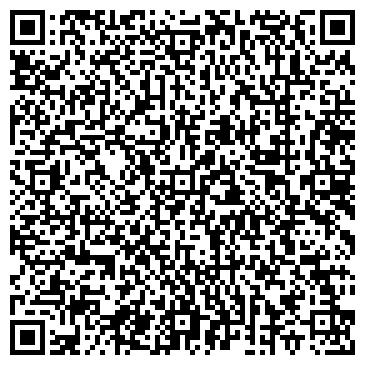 """QR-код с контактной информацией организации Общество с ограниченной ответственностью ООО """"АТОМСТАЛЬ"""""""