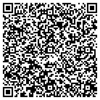 """QR-код с контактной информацией организации ООО """"РИВА и К"""""""
