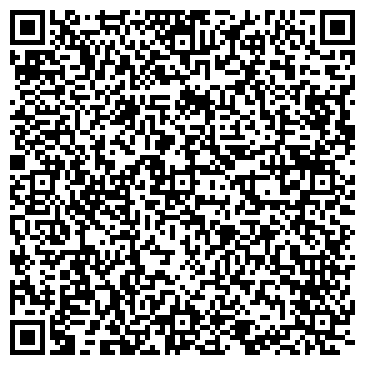 """QR-код с контактной информацией организации Частное предприятие ЧП """"Металл для всех"""""""