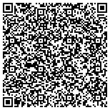 QR-код с контактной информацией организации ООО ГОМЕЛЬПРОМАРСЕНАЛ