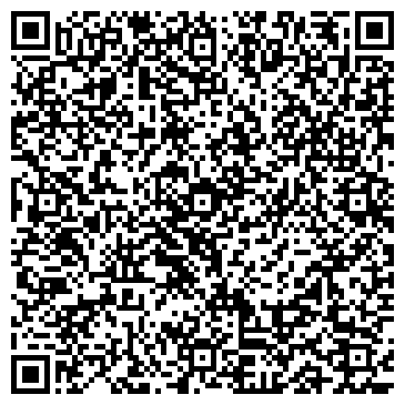 QR-код с контактной информацией организации Другая ИП Дедейко Р. М.