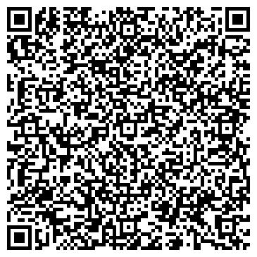 """QR-код с контактной информацией организации Общество с ограниченной ответственностью ООО """"Арматуринг-групп"""""""