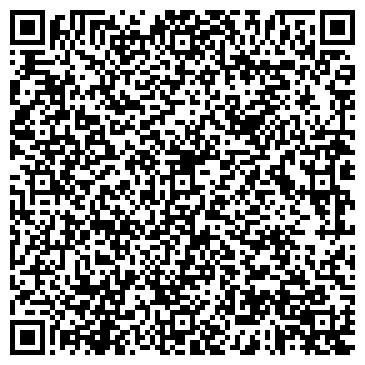 QR-код с контактной информацией организации Общество с ограниченной ответственностью ООО «ИнвестМеталлТрейд»