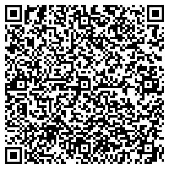 """QR-код с контактной информацией организации ООО """"Миратерм"""""""