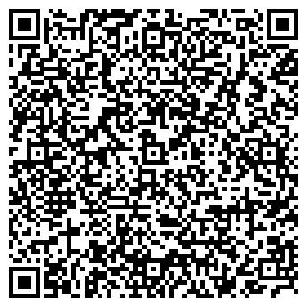 """QR-код с контактной информацией организации ООО """"Ветераны ПДСС"""""""