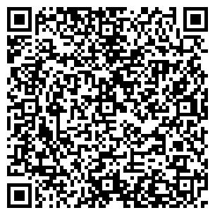 QR-код с контактной информацией организации СПЕЦКОМТЕХ