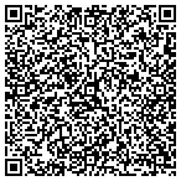 QR-код с контактной информацией организации ТОО «KazMetallStal»