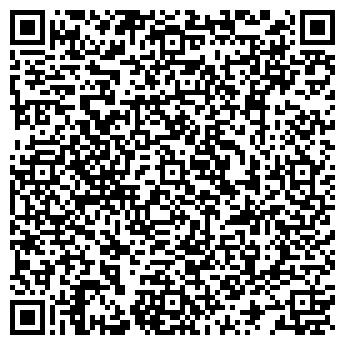 """QR-код с контактной информацией организации ТОО """"KazSteelSystem"""""""