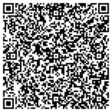 QR-код с контактной информацией организации Общество с ограниченной ответственностью УПК «СетМет»