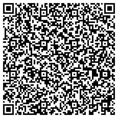 """QR-код с контактной информацией организации ТОО """"Компания Сталь Трейд Шымкент"""""""