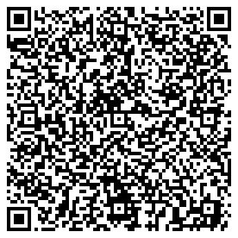 QR-код с контактной информацией организации Другая S.P. Temir Group