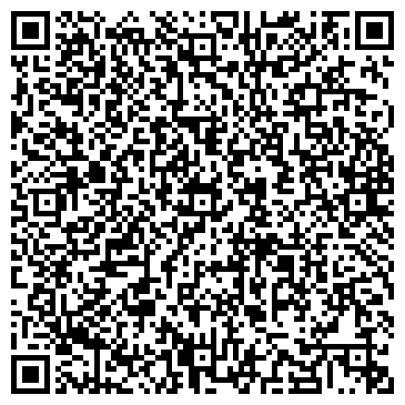 QR-код с контактной информацией организации Общество с ограниченной ответственностью ООО «Би Эс Эл Украина»