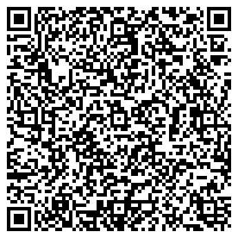 QR-код с контактной информацией организации Общество с ограниченной ответственностью Нормета