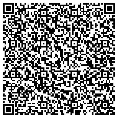 QR-код с контактной информацией организации ООО «СтройТехноСталь»