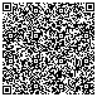 """QR-код с контактной информацией организации Частное предприятие """"ДаринаСтрой"""""""