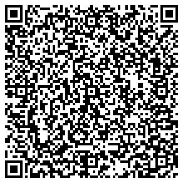 """QR-код с контактной информацией организации Частное предприятие ЧПУП """"Профтехнострой"""""""