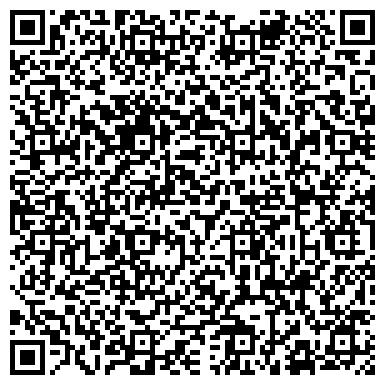"""QR-код с контактной информацией организации Частное предприятие """"Металлоиндустрия строй"""""""