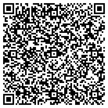 """QR-код с контактной информацией организации ЧТУП """"Металлтроя"""""""
