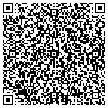 """QR-код с контактной информацией организации ООО """"МетСтальПрокат"""""""