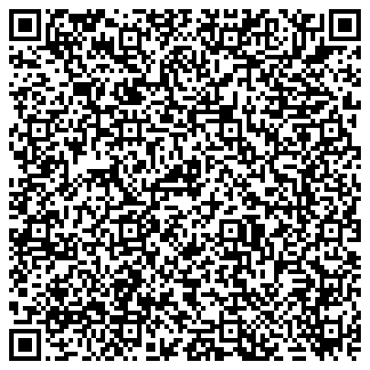 """QR-код с контактной информацией организации ООО """"ТДС-Авангард"""""""
