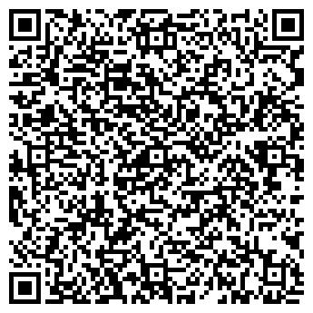QR-код с контактной информацией организации ЧП Восток