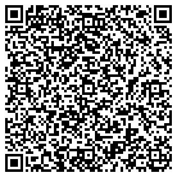 """QR-код с контактной информацией организации ООО """"МарилендИнвест"""""""