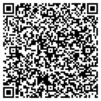 QR-код с контактной информацией организации сиэль