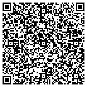 QR-код с контактной информацией организации Стройкомплект, ОАО