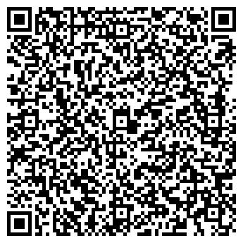 QR-код с контактной информацией организации СтальЮнион, ООО