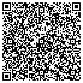 QR-код с контактной информацией организации МОНТАЖСТРОЙЭЛЕКТРО