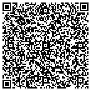 QR-код с контактной информацией организации Завод Легмаш, ОАО