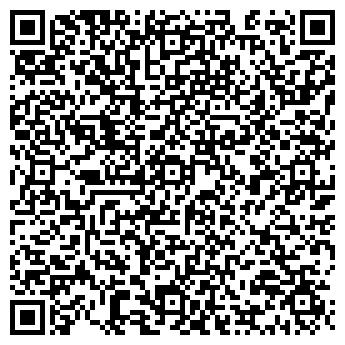 QR-код с контактной информацией организации Тарпан-М, ООО