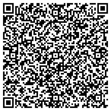 QR-код с контактной информацией организации Фильтр ОО БелТИЗ