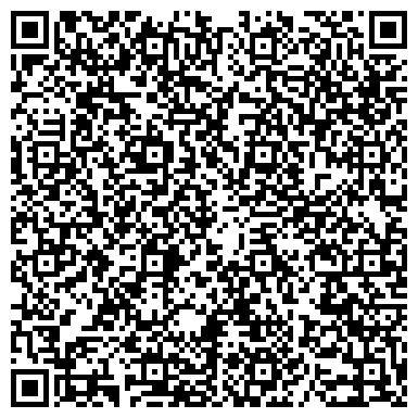 QR-код с контактной информацией организации Оптическое станкостроение и вакуумная техника, НП РУП