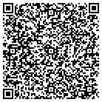 QR-код с контактной информацией организации Саметбел, ЧУП