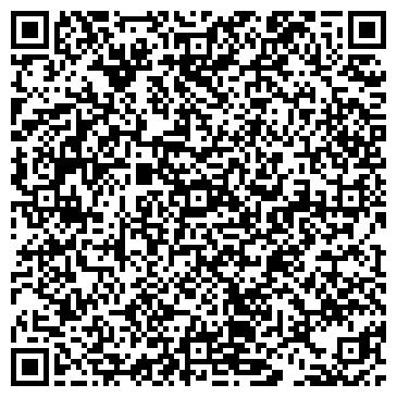 QR-код с контактной информацией организации Стальтехнология, ООО