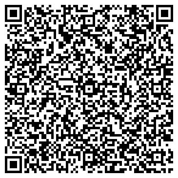 QR-код с контактной информацией организации Белагрометаллизация, ЗАО