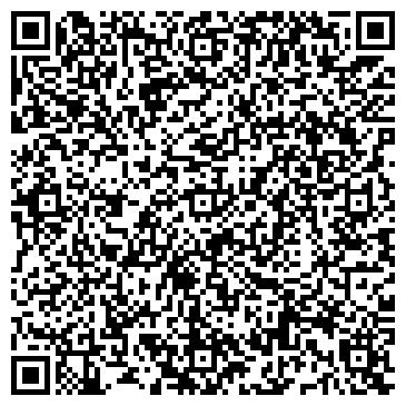 QR-код с контактной информацией организации Русское золото, ООО