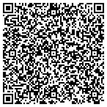 QR-код с контактной информацией организации Днепростил ООО