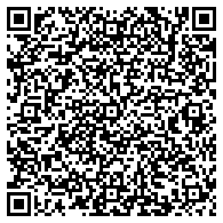 QR-код с контактной информацией организации БЕЛЫЙ МРАМОР