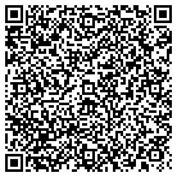 QR-код с контактной информацией организации Строймарк-С, ЧУП